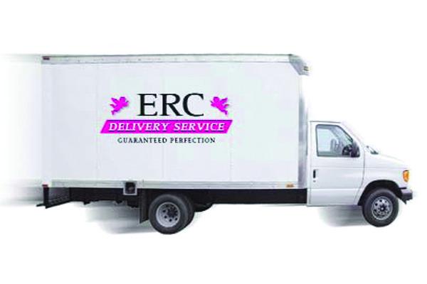 On-Demand Trucking